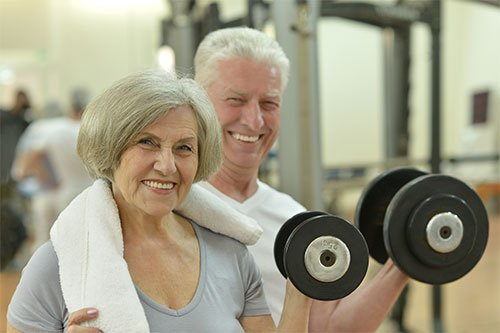 5-strength-training-tips-for-older-adults.jpg