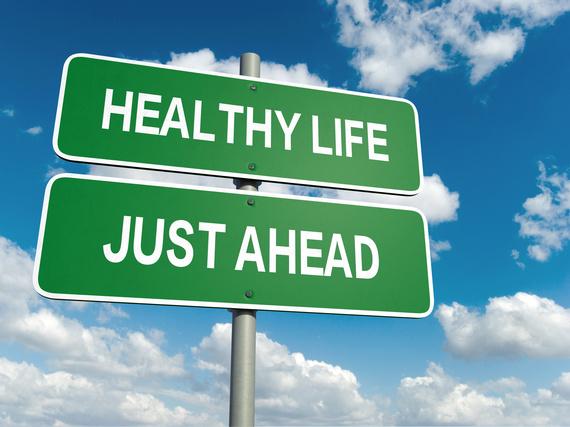 2014-12-03-HealthyLife-thumb.jpg