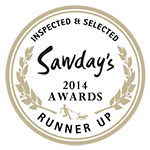 Sawdays-Awards_Badge-RunnerUp-small.jpg