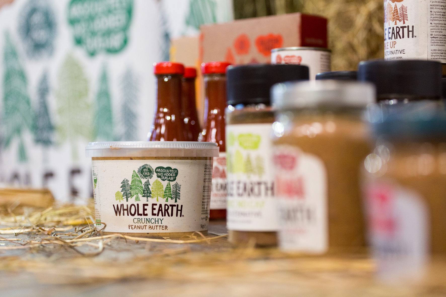 Whole Earth Foods at Hunstile Farm.jpg