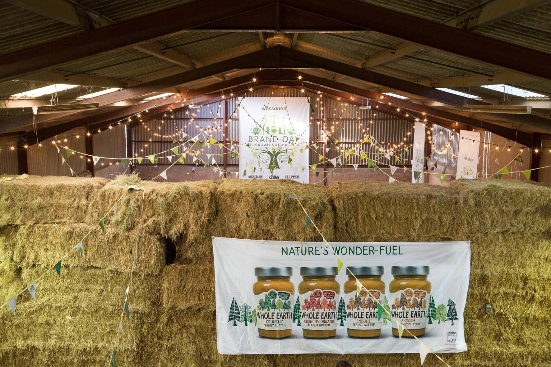 Wessenan Brand Day at Huntstile Farm.jpg