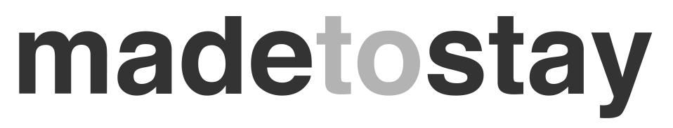 logofullsize-01.jpg