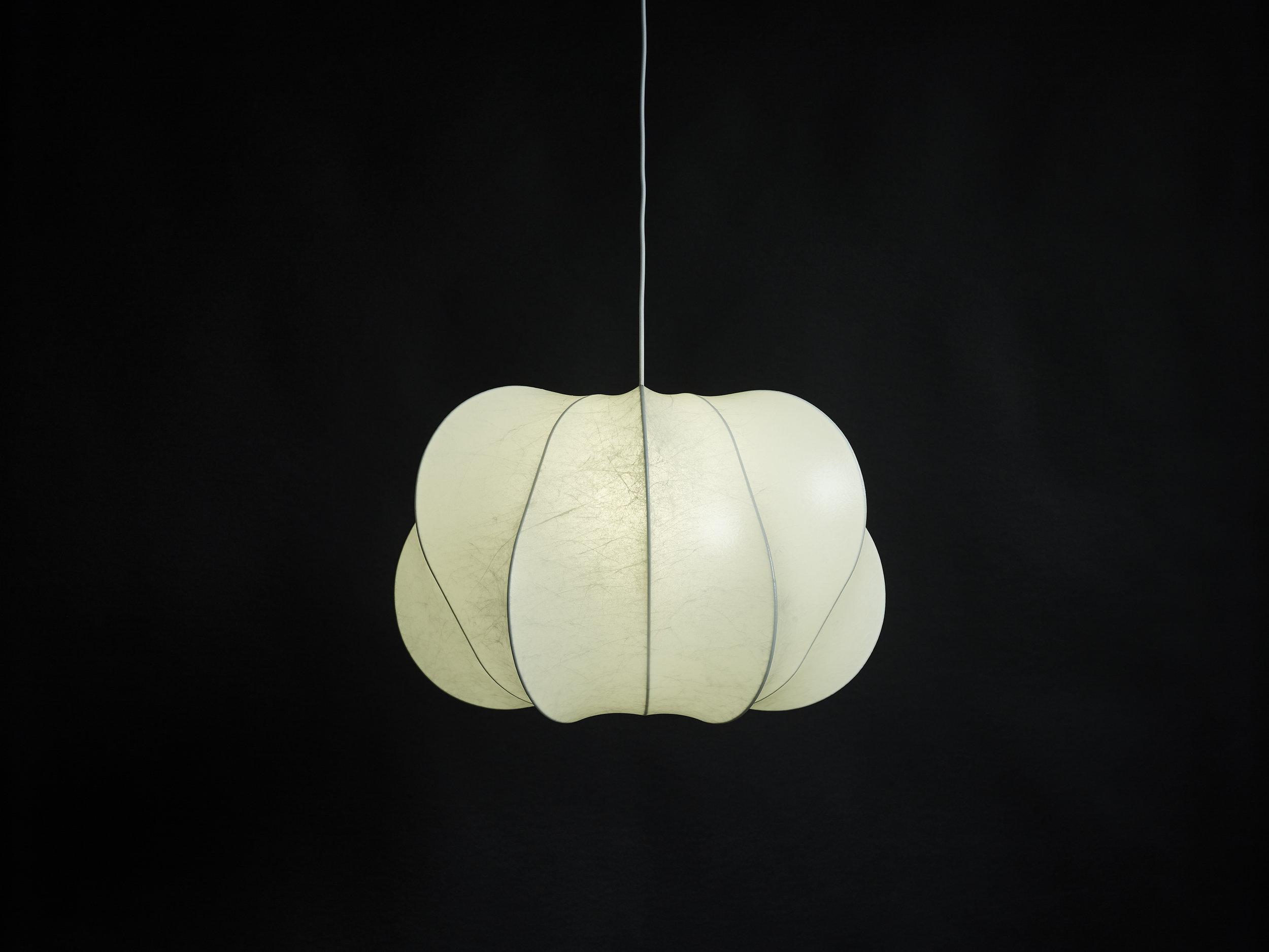 VETICA LAMPEN-HOOK198157.jpg