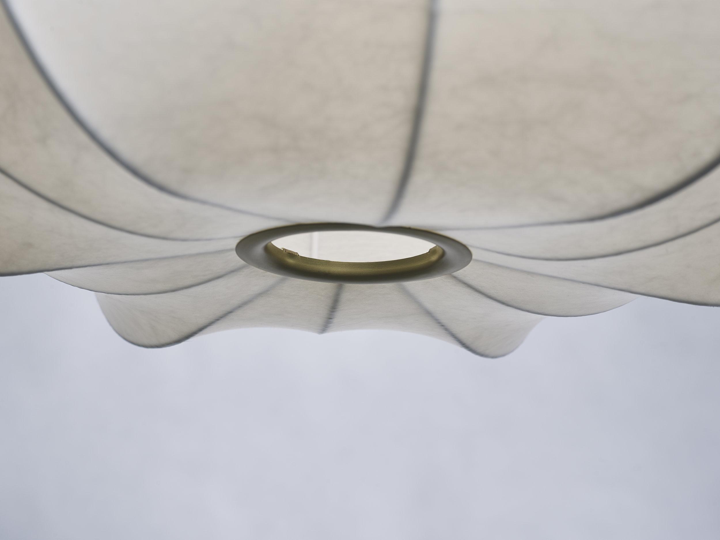 VETICA LAMPEN-HOOK198210.jpg