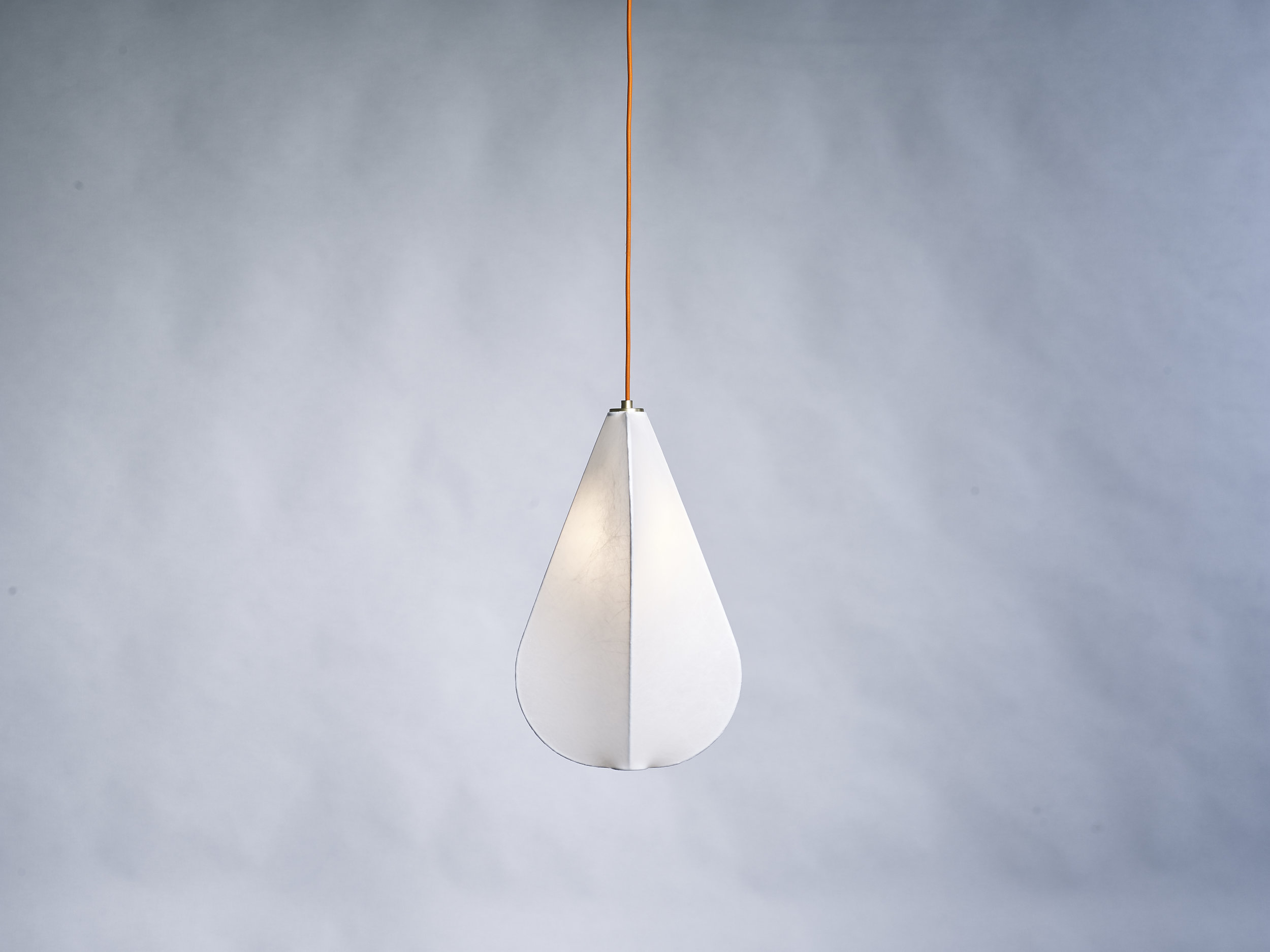 VETICA LAMPEN-HOOK198230.jpg
