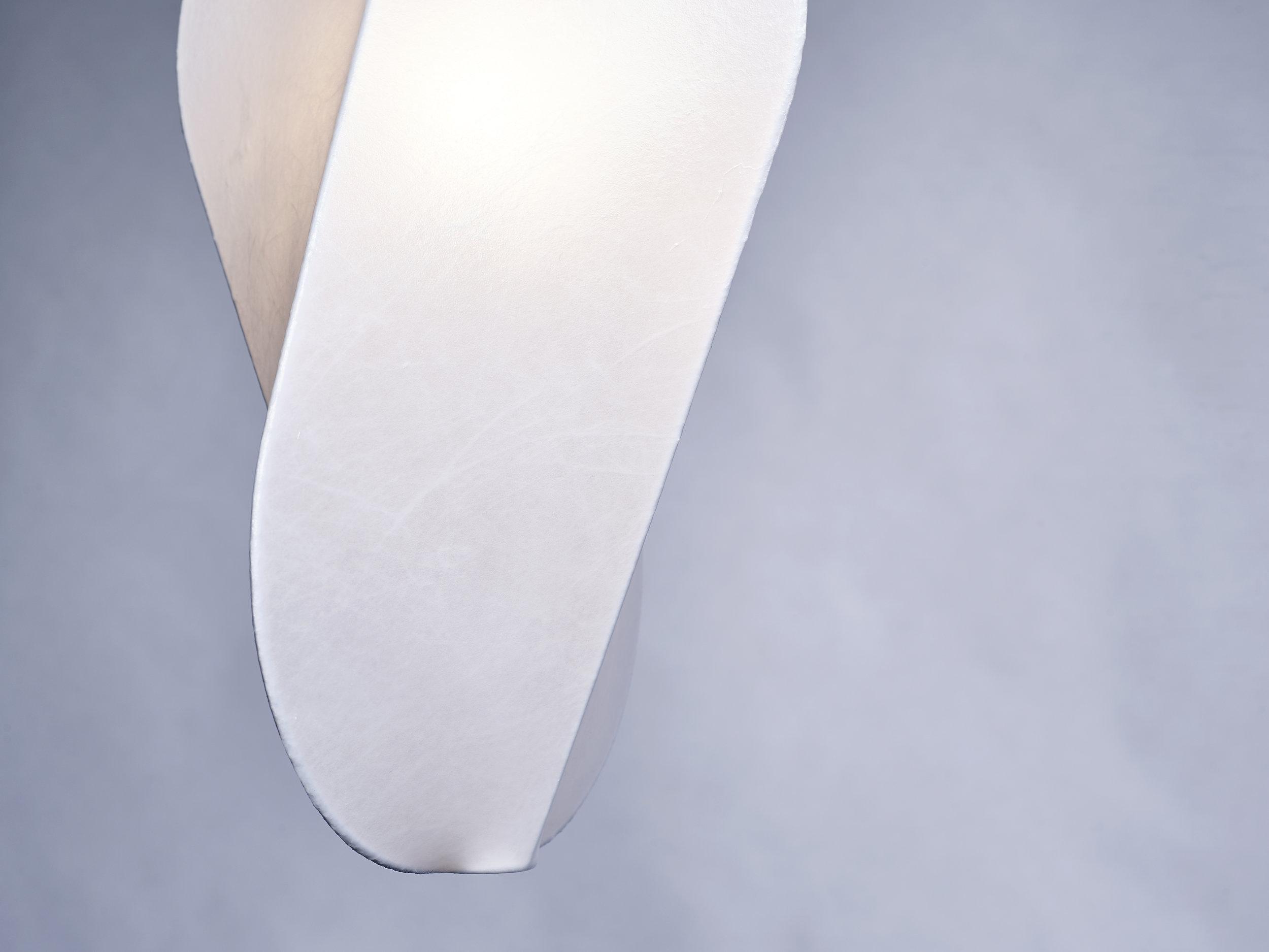 VETICA LAMPEN-HOOK198246.jpg