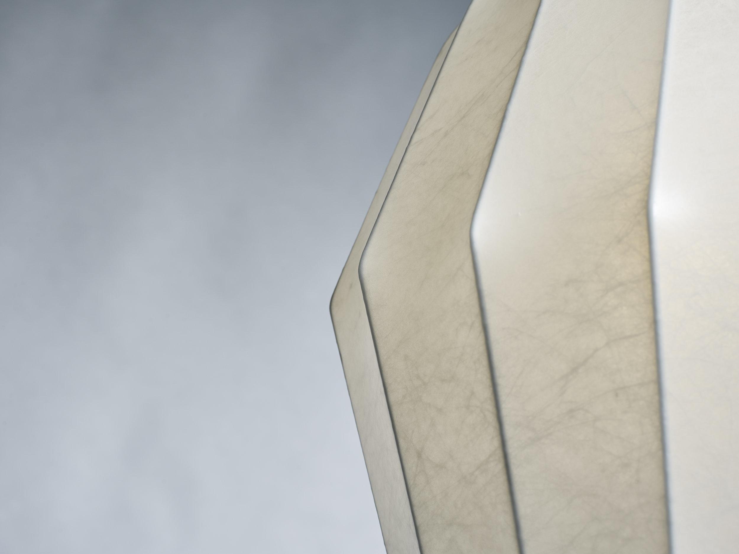 VETICA LAMPEN-HOOK198261.jpg