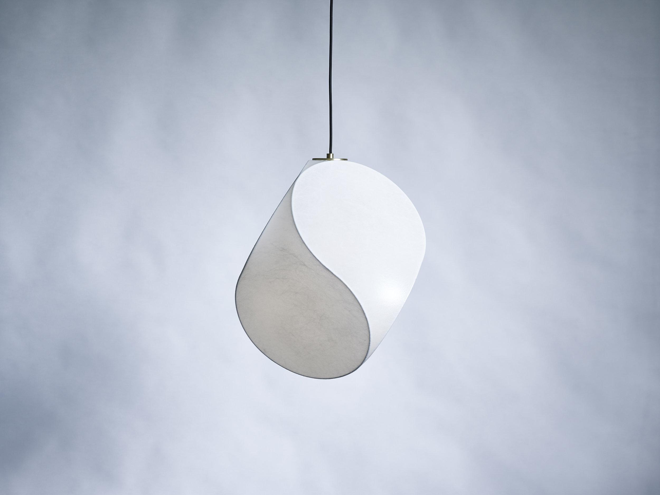 VETICA LAMPEN-HOOK198097.jpg