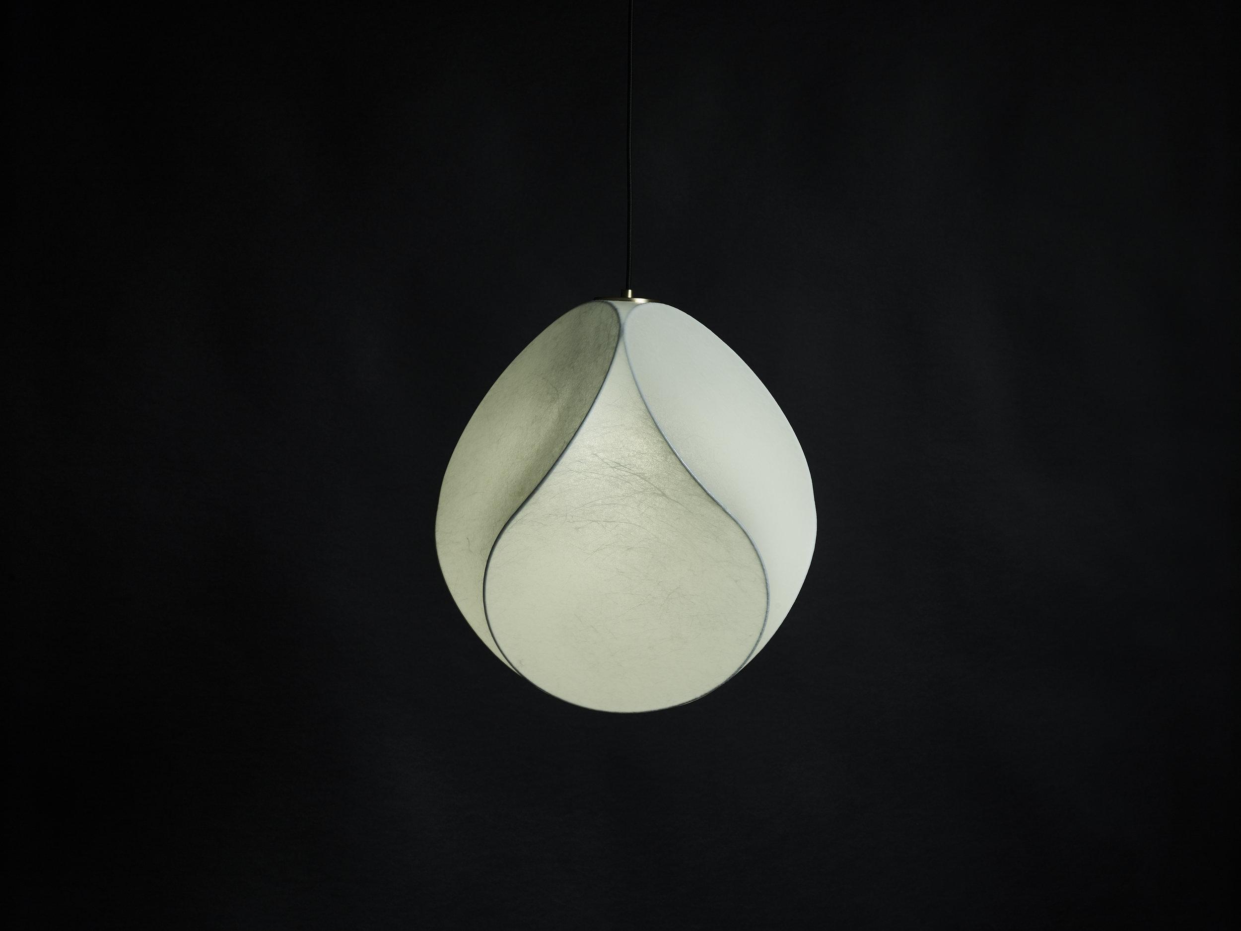 VETICA LAMPEN-HOOK198150.jpg