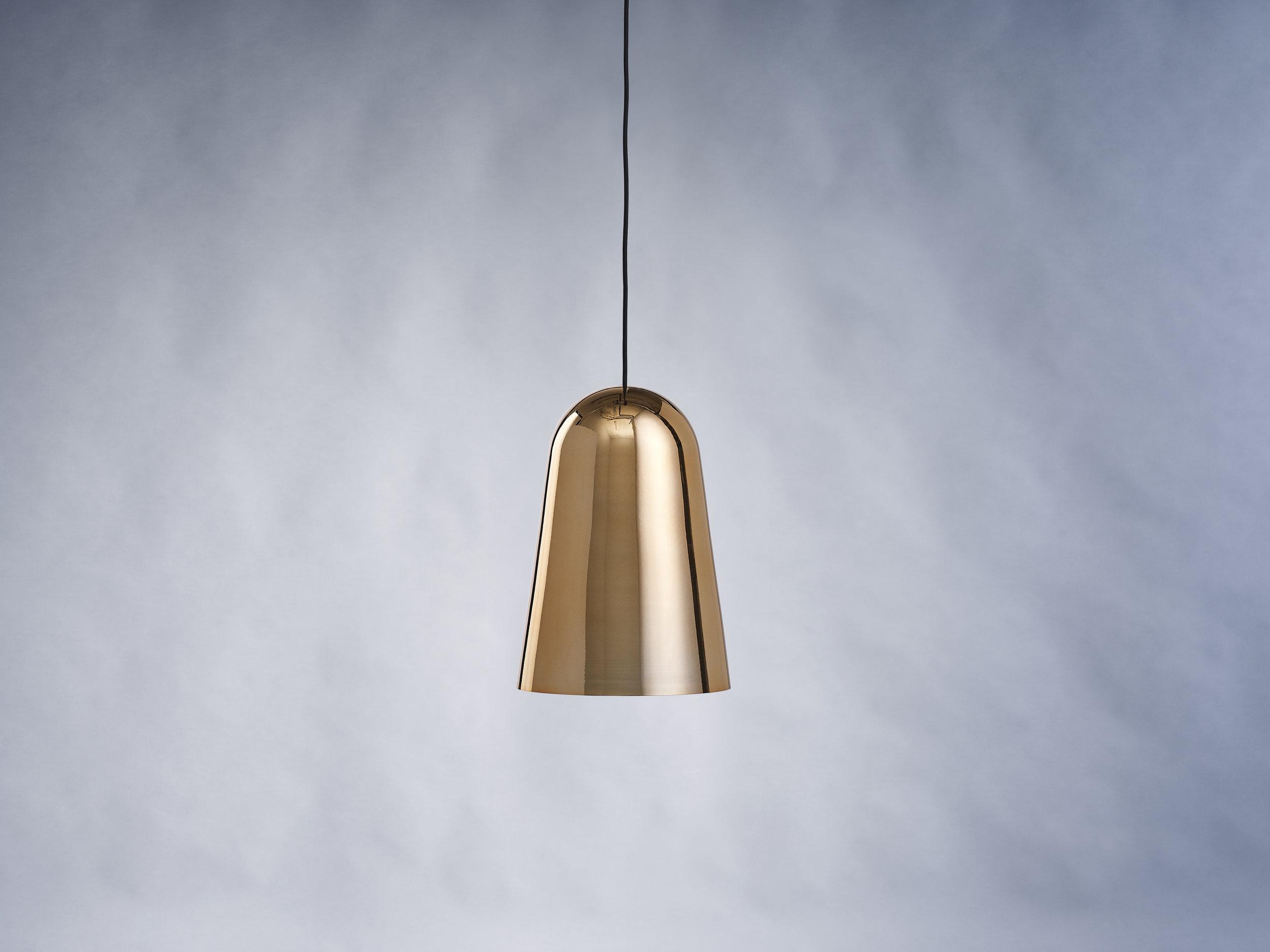 VETICA LAMPEN-kufer.jpg