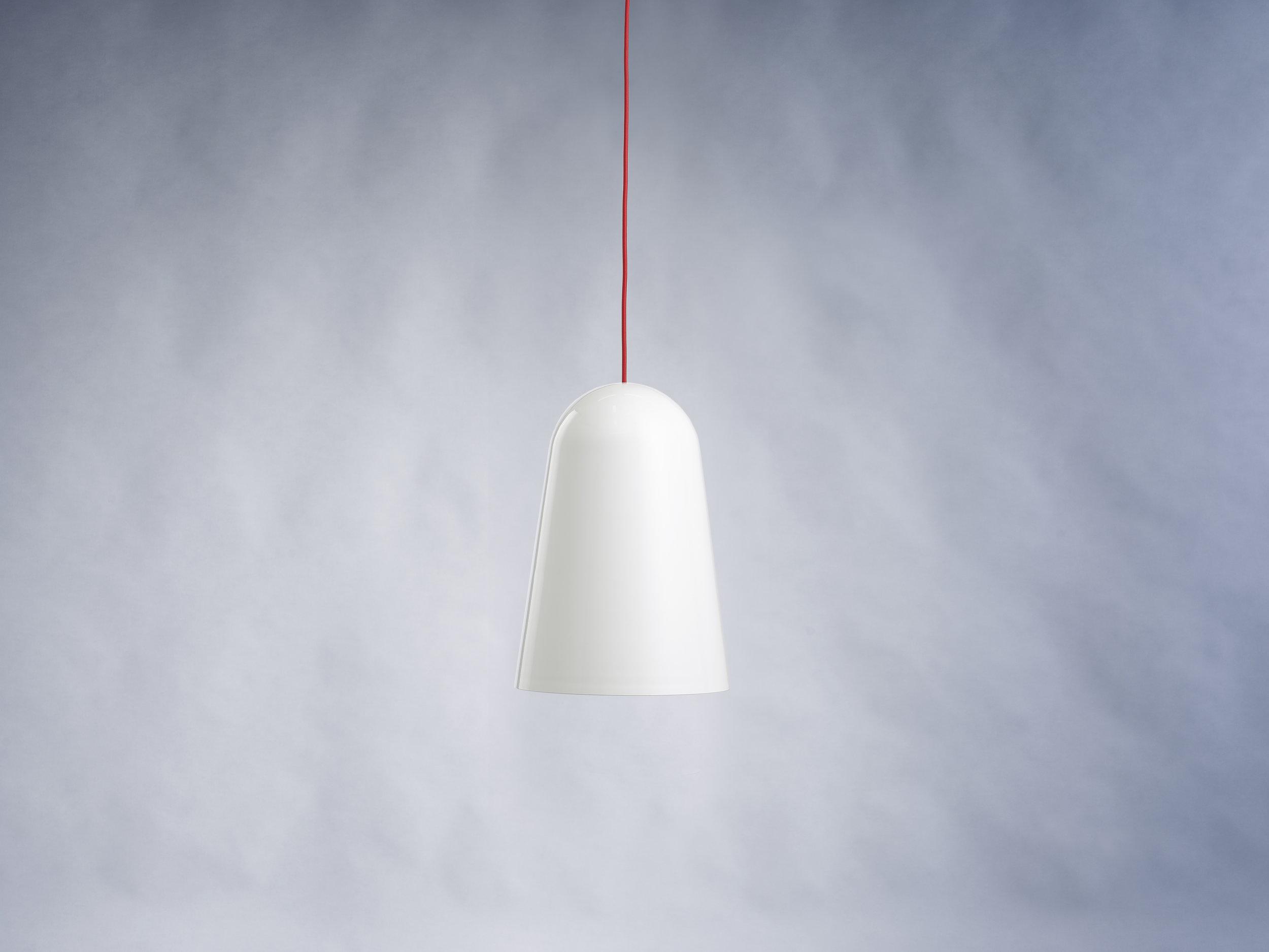 VETICA LAMPEN-weiss.jpg
