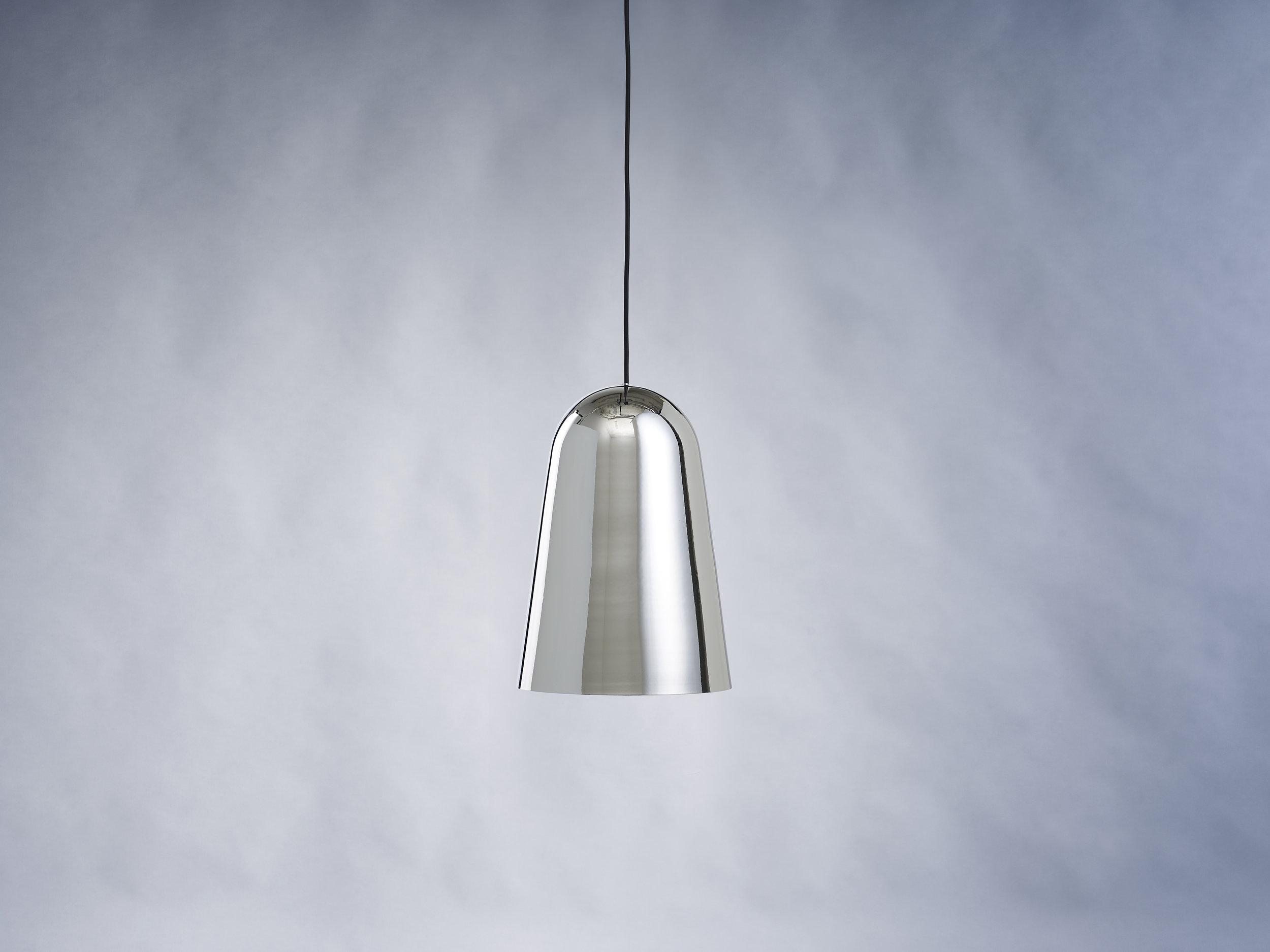 VETICA LAMPEN-silber.jpg