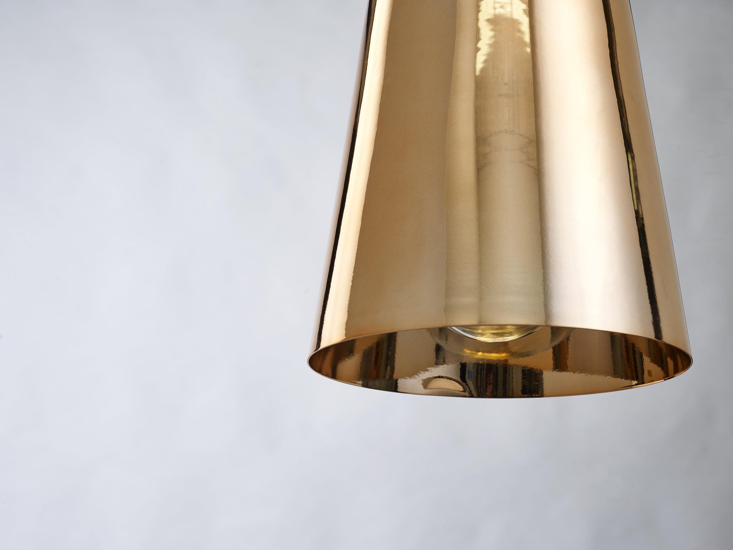 VETICA LAMPEN-KUPFER 2.jpg