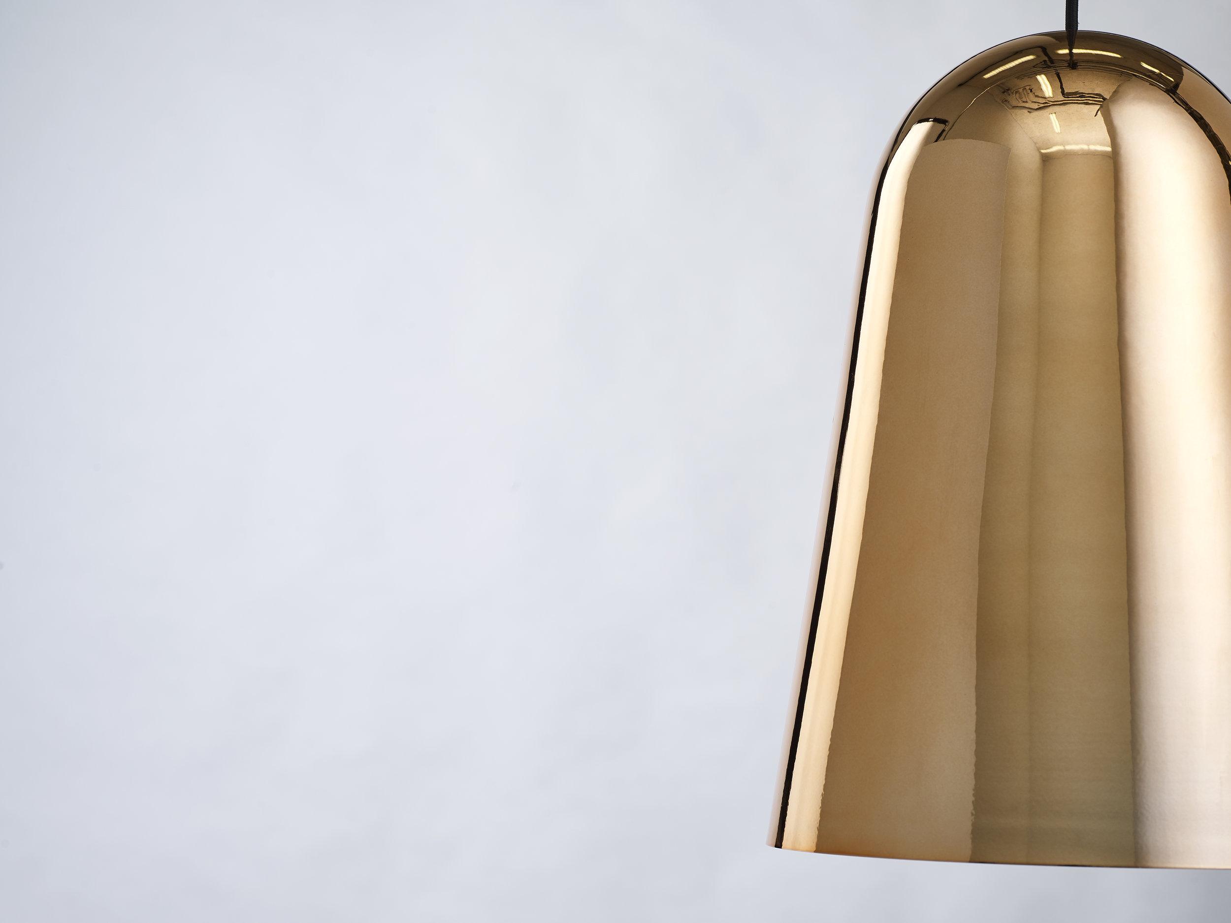 VETICA LAMPEN-KUPFER 3.jpg