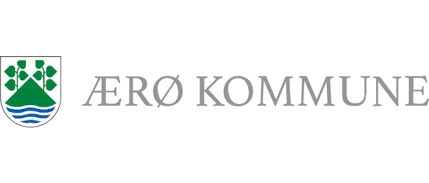 Ærø_Kommune.jpg