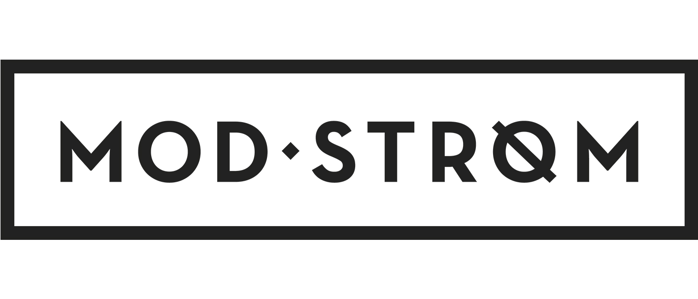 Modstroem_Logo.jpg