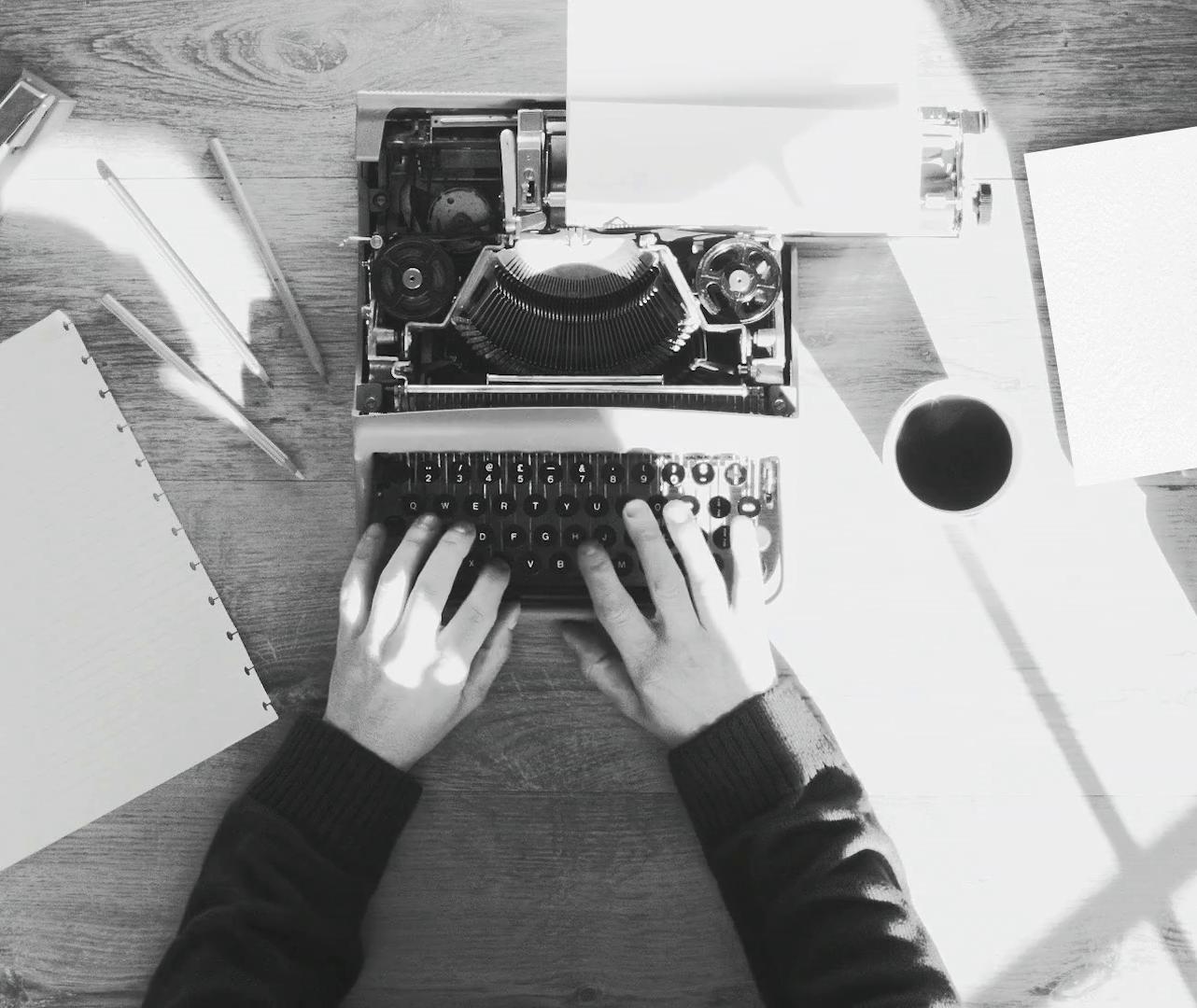 Typewriting_3.png