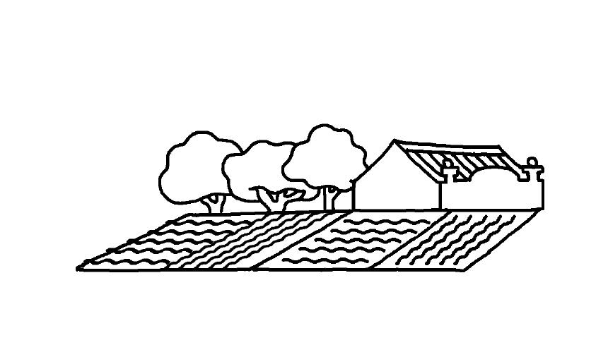 farm01.png