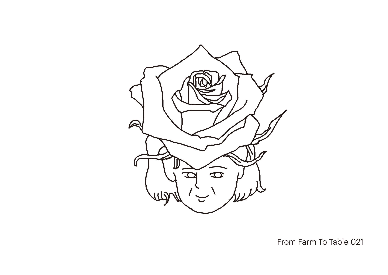 daysofourlives - Don_s drawing-1web.jpg
