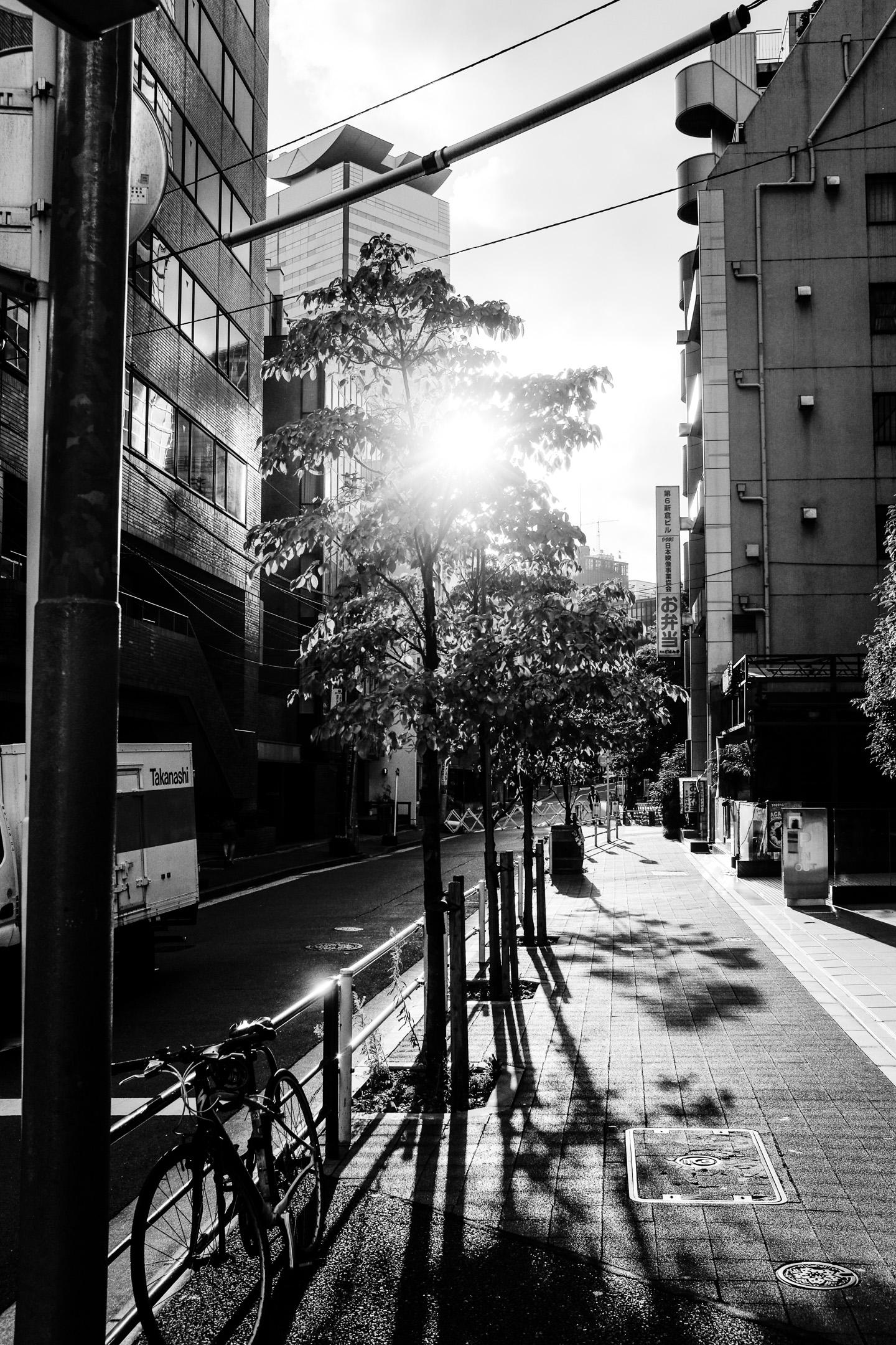 20130902_tokyo_211.jpg