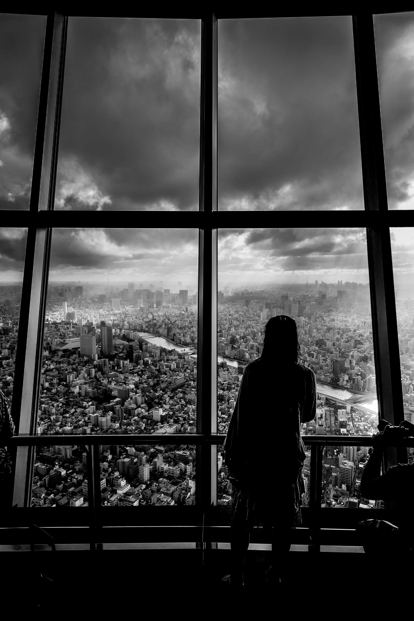 Tokyo-other_018.jpg