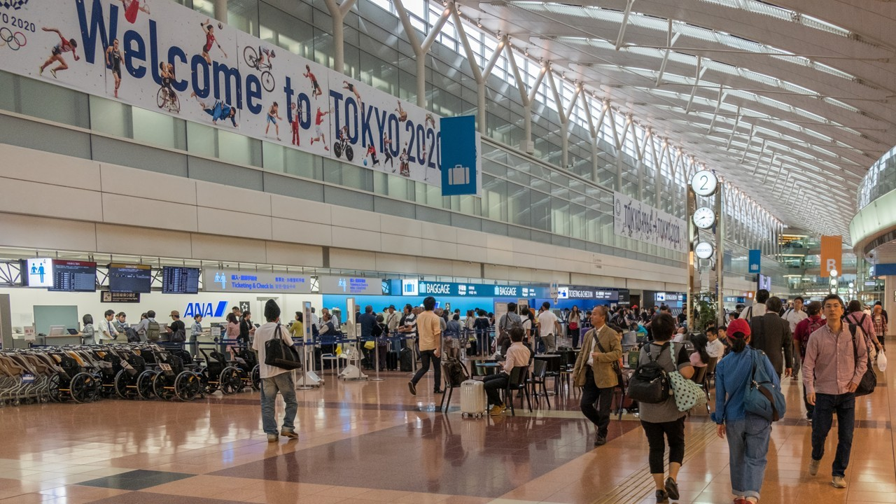 airport-transfer-japan-the-luxury-fleet.jpg