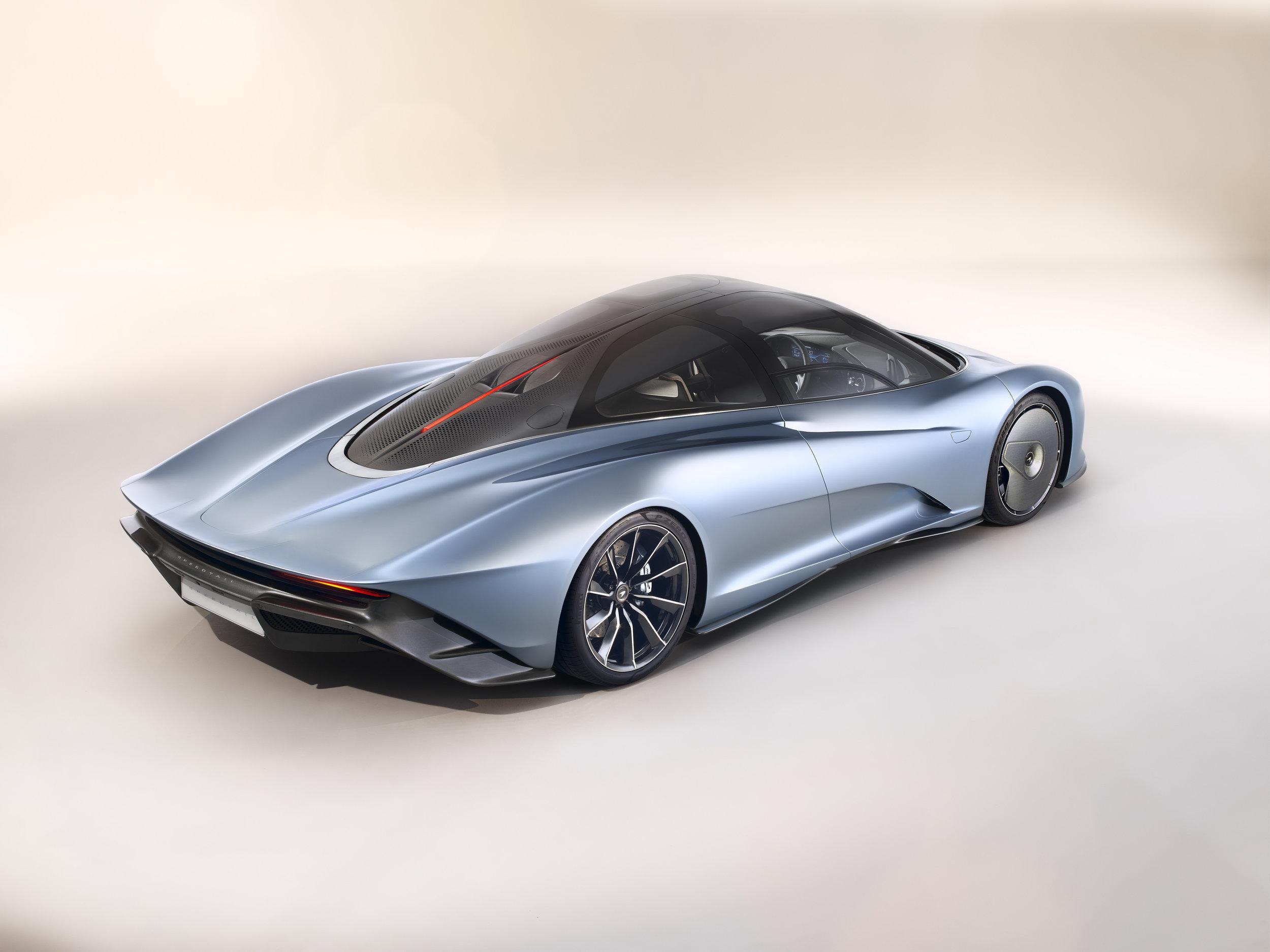McLaren Speedtail-01 P.jpg