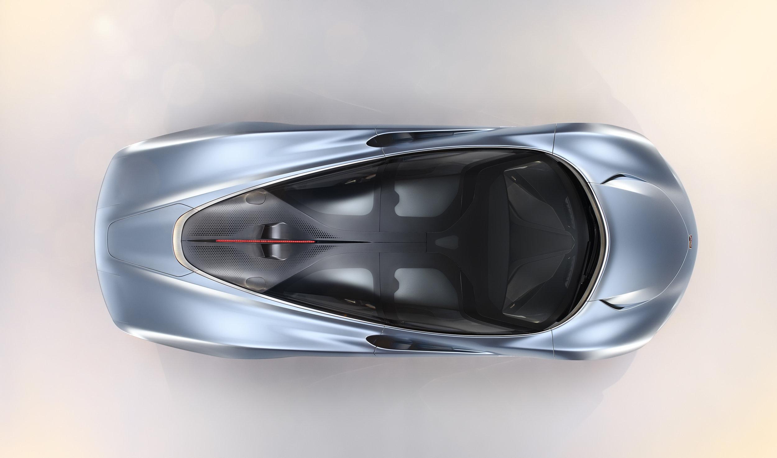 McLaren Speedtail-02 P.jpg