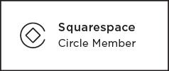 NorthPro Squarespace Circle Member