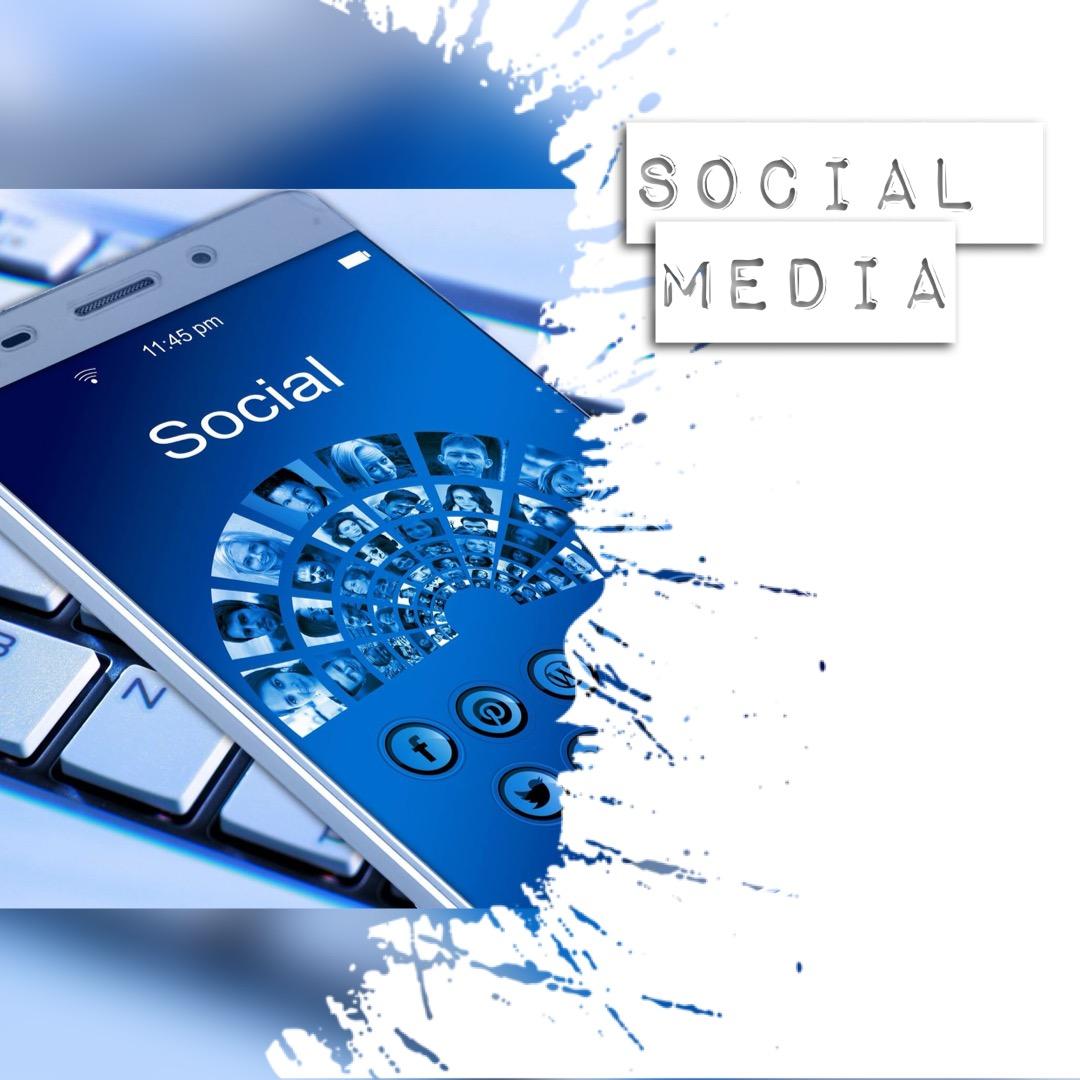 Social Media Strategie und Beratung