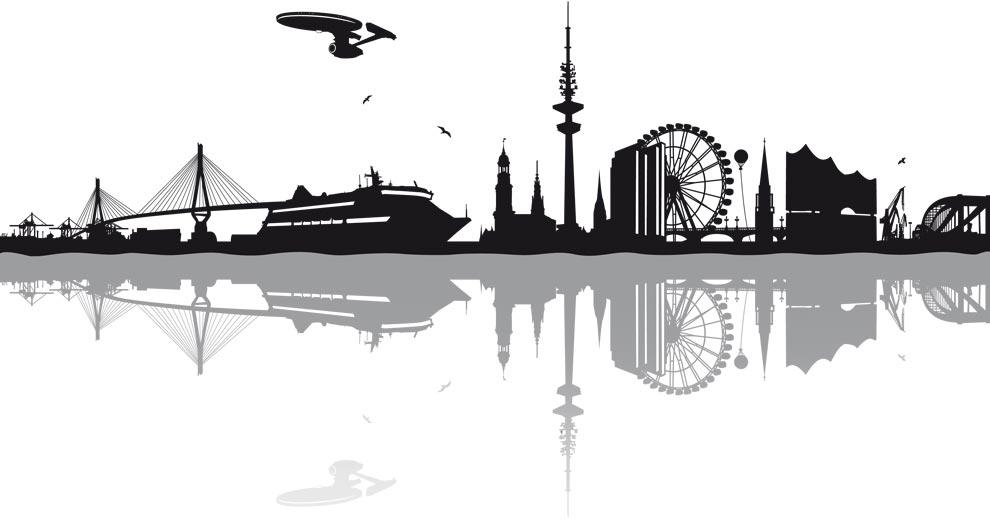 Digital Branding - aus Hamburg