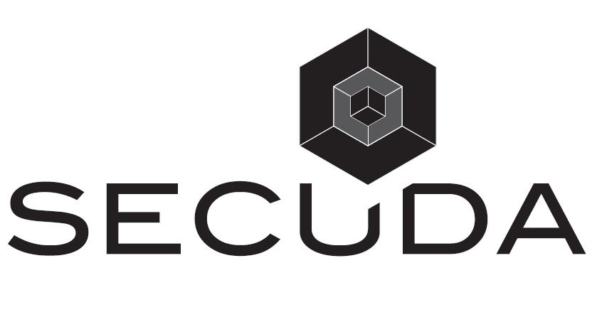 Partner für Datenschutz