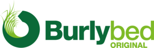 BB Original Logo.png
