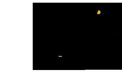 logo-u-ink-22463ffbcdde6d70a635a2c134e4402a2cd3a1c41fbb7f7196dee54984a0cbe8.png