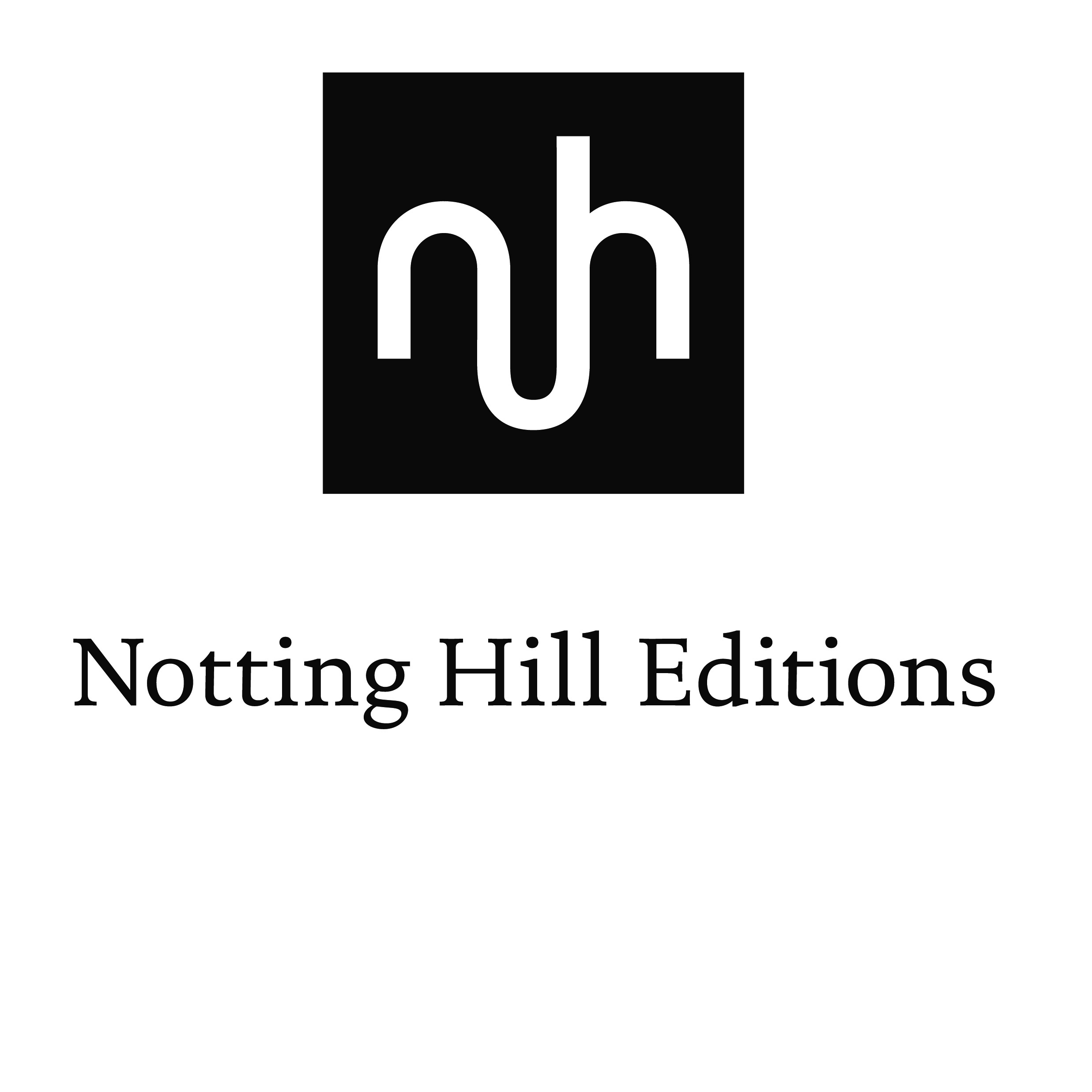 Notting Hill Editions