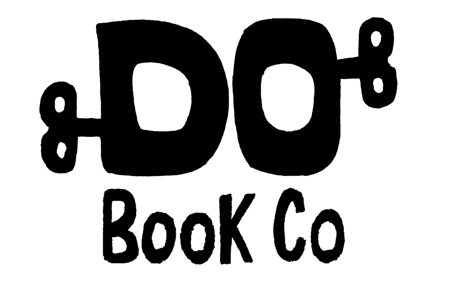 The Do Book Co
