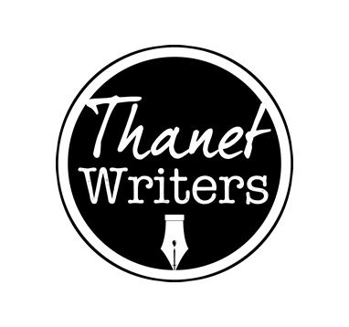 Thanet Writers Logo