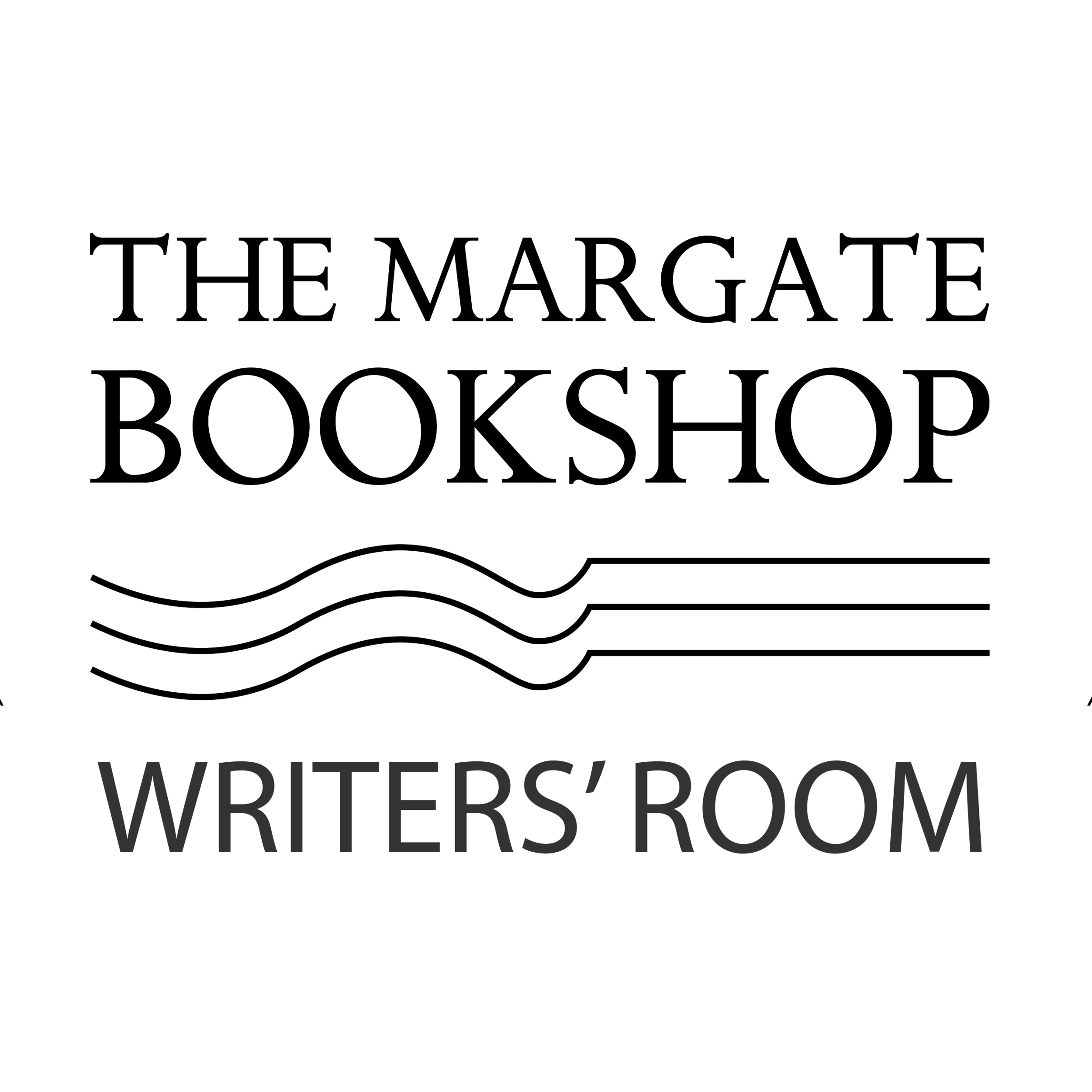 A living room and workspace for readers, writers and creatives right in the heart of Margate. - Opening August 2019…