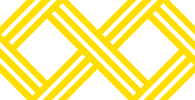 icon-4-yellow.png