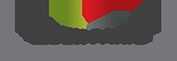 Edenpark-logo.png