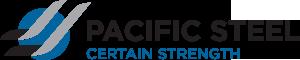 logo-pacificsteel.png