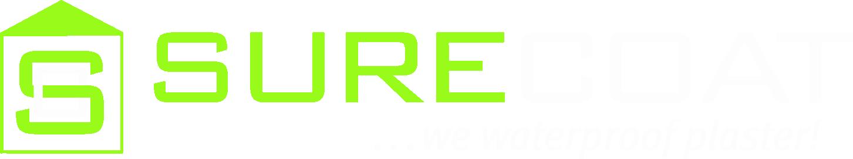 Surecoat_Logo_White.png