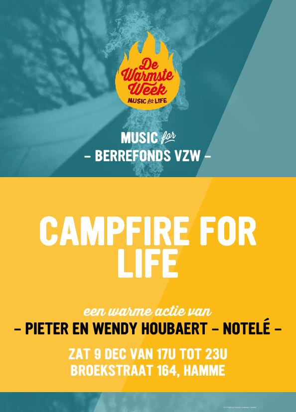 Campfire for life-affiche-1509198346 - bijgeknipt.png