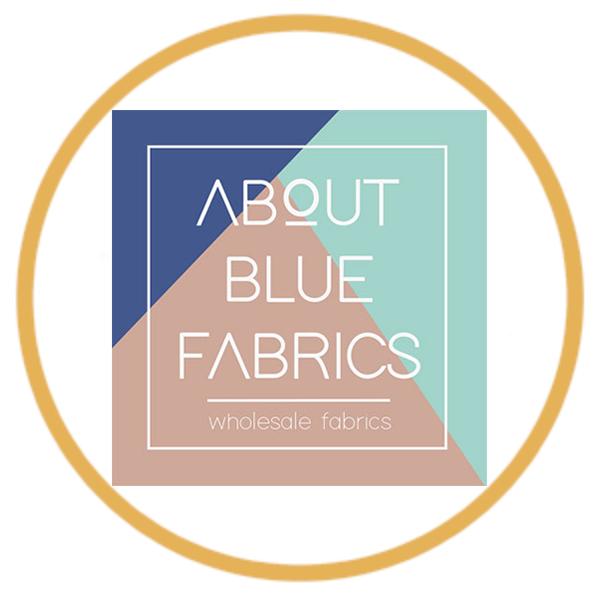 bluefabrics.jpg