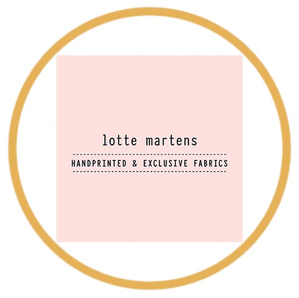 lottemartens.jpg