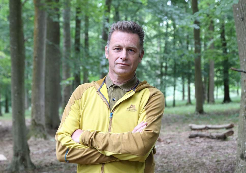Image Courtesy of Independent (https://static.independent.co.uk/s3fs-public/thumbnails/image/2018/06/11/13/chris-packham.jpg?w968h681