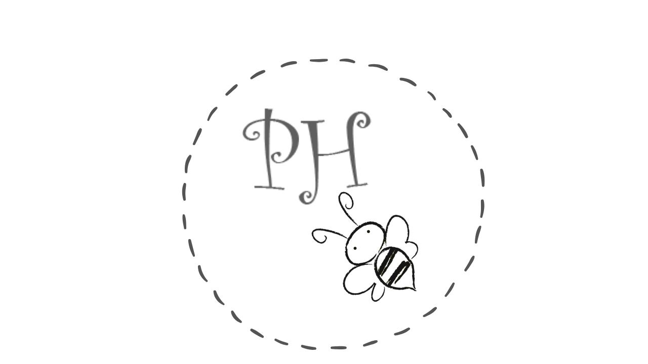 PH Logo Icon Stamp.png