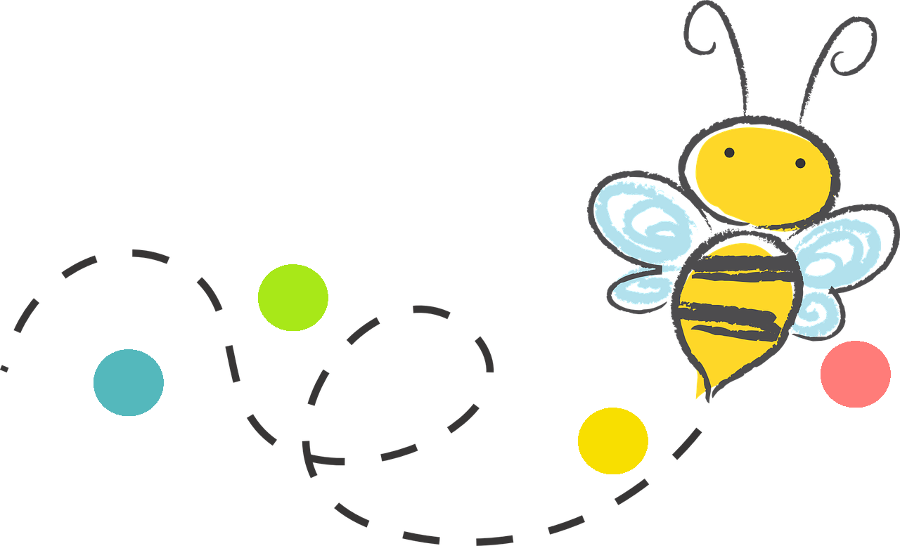 PH Logo Bee copy.png