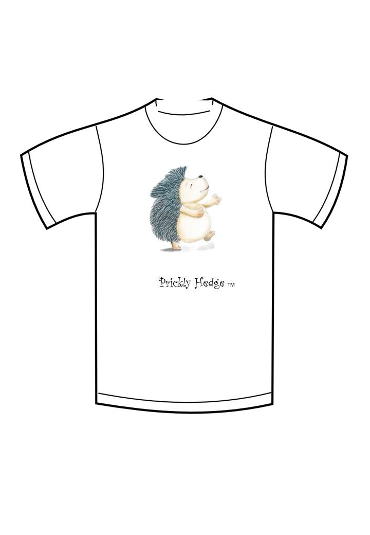 T-Shirt Transfers   Let your child customise their own clothing or bags with these adorable PDF downloadable t-shirt transfers.  We do not sell iron-on transfers, we sell the PDF image for you to print on your own transfer paper.  Check them out in our SHOP