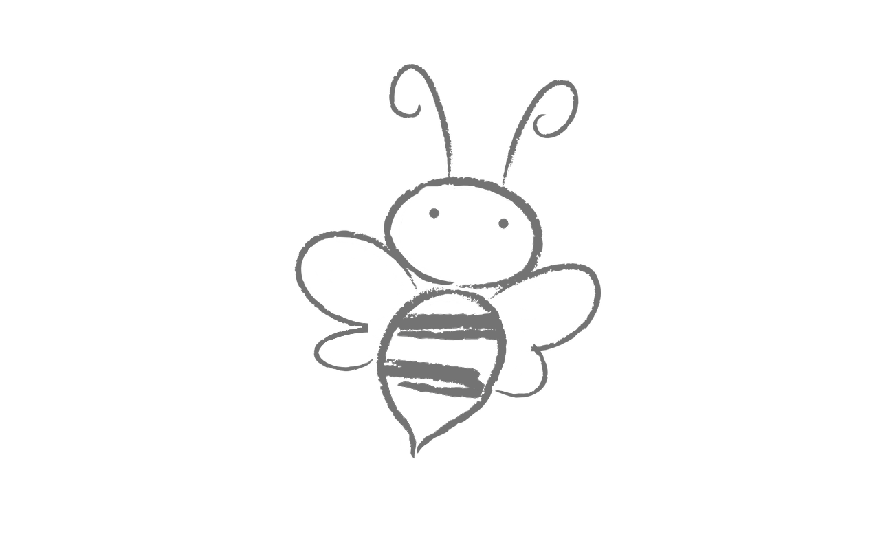 PH Bee Markings Grey.png